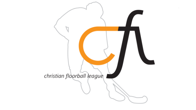 CFLeague Logoslider